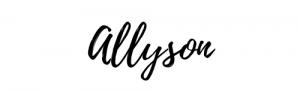 https://betterbakerclub.com/wp-content/uploads/2019/10/cropped-Allyson-1.png