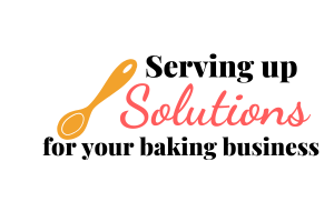Solutions tag line