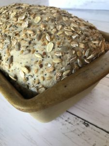 Copycat Daves Killer Bread Ingredients