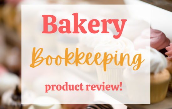 Bakery Bookkeeping Software: FreshBooks Review