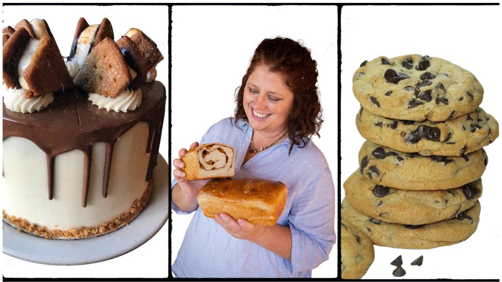 Better Baker Club Blog