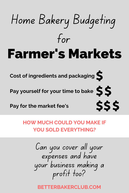 Farmer's Market (1)