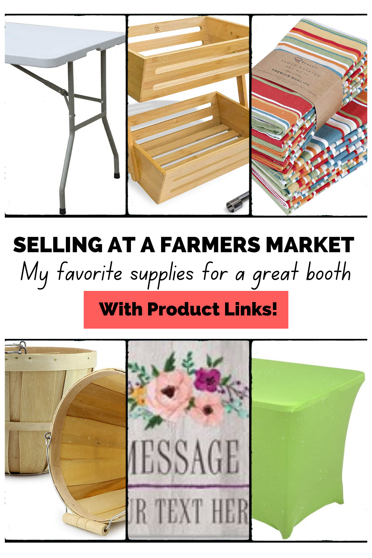 Farmer's Market (2)